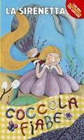La sirenetta - Hans Christian Andersen | Libro | Itacalibri