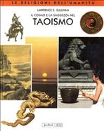 Il cosmo e la saggezza nel Taoismo - Lawrence E. Sullivan | Libro | Itacalibri