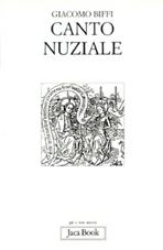 Canto nuziale - Giacomo Biffi | Libro | Itacalibri