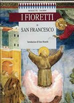 I fioretti di San Francesco - Francesco d'Assisi | Libro | Itacalibri