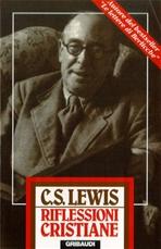 Riflessioni cristiane - Clive Staples Lewis | Libro | Itacalibri