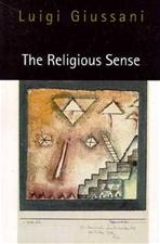 The Religious Sense - Luigi Giussani | Libro | Itacalibri