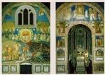 Giotto. Cappella degli Scrovegni, Padova - 40 cartoline - Giotto | Biglietti | Itacalibri