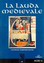 La lauda medievale (catalogo) - AA.VV. | Libro | Itacalibri