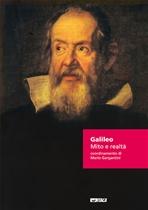 Galileo mito e realtà - AA.VV. | Libro | Itacalibri