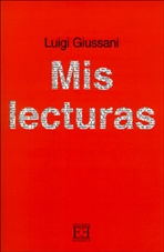 Mis lecturas - Luigi Giussani | Libro | Itacalibri