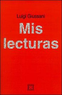 Mis lecturas - Luigi Giussani   Libro   Itacalibri