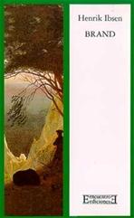 Brand - Henrik Ibsen | Libro | Itacalibri