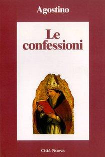 Le confessioni - Sant'Agostino | Libro | Itacalibri