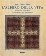 L'Albero della vita - Maria Teresa Lezzi | Libro | Itacalibri