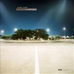 Mezze luci - Half lights: fotografie e video. Sandro Scalia   Libro   Itacalibri