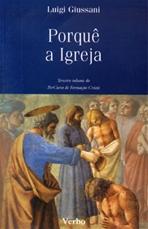 Porque a Igreja - Luigi Giussani | Libro | Itacalibri