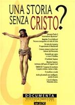 Documenta 3/1999. Una storia senza Cristo?: Materiale di lavoro per insegnanti di religione. AA.VV. | Libro | Itacalibri