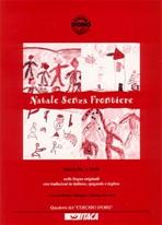 Natale senza frontiere - Musiche e testi - AA.VV. | Libro | Itacalibri