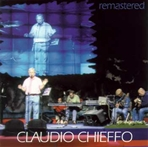 Claudio Chieffo CD: Remastered. Claudio Chieffo | CD | Itacalibri