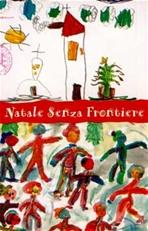 Voces sin fronteras (Natale senza frontiere) Mc - AA.VV. | MC | Itacalibri