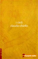 I cieli MC - Claudio Chieffo | MC | Itacalibri