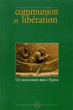 Communion et Libération: Un mouvement dans l'Eglise. AA.VV. | Libro | Itacalibri
