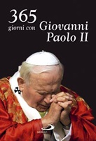 365 giorni con Giovanni Paolo II - Giovanni Paolo II   Libro   Itacalibri