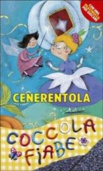 Cenerentola - Lodovica Cima | Libro | Itacalibri