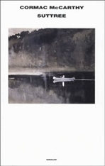 Suttree - Cormac McCarthy   Libro   Itacalibri