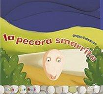La pecora smarrita - Gruppo Il Sicomoro | Libro | Itacalibri