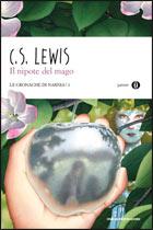 Il nipote del mago: Le Cronache di Narnia - 1. Clive Staples Lewis | Libro | Itacalibri