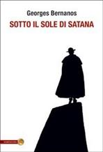 Sotto il sole di Satana - Georges Bernanos | Libro | Itacalibri
