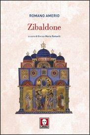 Zibaldone - Romano Amerio   Libro   Itacalibri