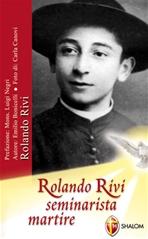 Rolando Rivi seminarista martire - Emilio Bonicelli | Libro | Itacalibri