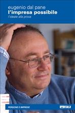 L'impresa possibile: L'ideale alla prova. Eugenio Dal Pane | Libro | Itacalibri