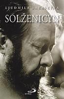 Solzenicyn - Ljudmila Saraskina | Libro | Itacalibri