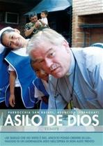 Asilo de Dios - DVD - AA.VV. | DVD | Itacalibri