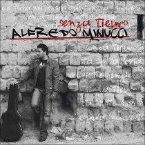 Senza Tiempo - CD - Alfredo Minucci | CD | Itacalibri