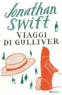 Viaggi di Gulliver - Jonathan Swift | Libro | Itacalibri