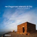 Nel fragoroso silenzio di Dio - CD - Marco Poeta | CD | Itacalibri
