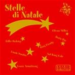 Stelle di Natale - CD - AA.VV. | CD | Itacalibri