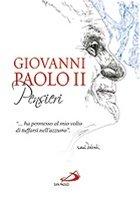 Giovanni Paolo II. Pensieri - Karol Wojtyla, Giovanni Paolo II | Libro | Itacalibri