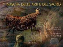 La nascita delle arti e del sacro - Yves Coppens   Libro   Itacalibri