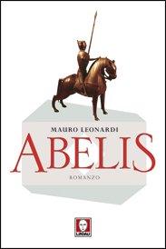 Abelis - Mauro Leonardi | Libro | Itacalibri