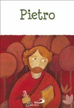 Pietro - Nicoletta Bertelle, Maria Loretta Giraldo | Libro | Itacalibri