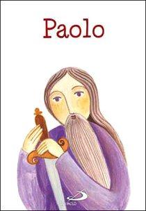 Paolo - Nicoletta Bertelle, Maria Loretta Giraldo | Libro | Itacalibri