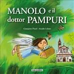 Manolo e il dottor Pampuri - Giampiero Pizzol | Libro | Itacalibri