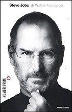 Steve Jobs - Walter Isaacson | Libro | Itacalibri