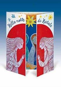 Nella notte di Natale - Maria Loretta Giraldo | Libro | Itacalibri