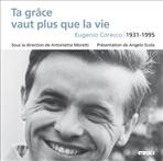 Ta grâce vaut plus que la vie. Eugenio Corecco 1931-1995 - AA.VV. | Libro | Itacalibri