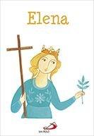 Elena - Maria Loretta Giraldo | Libro | Itacalibri