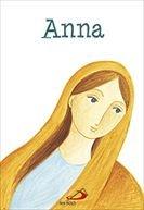 Anna - Maria Loretta Giraldo | Libro | Itacalibri