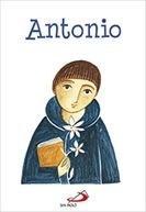 Antonio - Maria Loretta Giraldo | Libro | Itacalibri