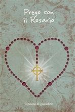 Prego con il rosario - Francesca Fabris | Libro | Itacalibri